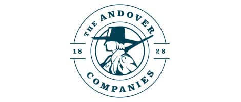 andover companies insurance agency in wells maine and portsmouth new hampshire