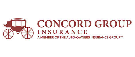 concord group insurance agency in wells maine and portsmouth new hampshire
