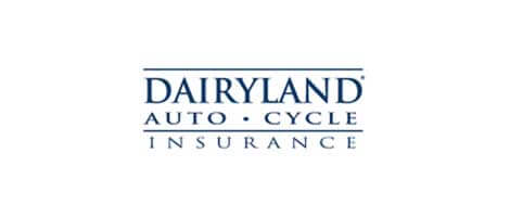 dairyland insurance agency in wells maine and portsmouth new hampshire