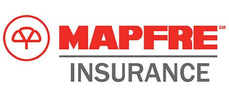 mapfre insurance agency in wells maine and portsmouth new hampshire