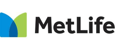metlife insurance agency in wells maine and portsmouth new hampshire