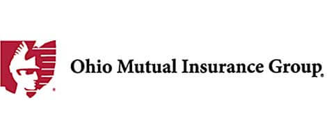ohio mutual insurance agency in wells maine and portsmouth new hampshire
