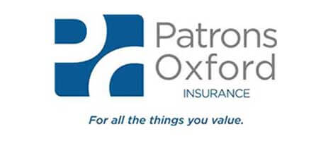 patrons insurance agency in wells maine and portsmouth new hampshire