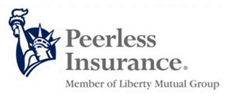 peerless insurance agency in wells maine and portsmouth new hampshire