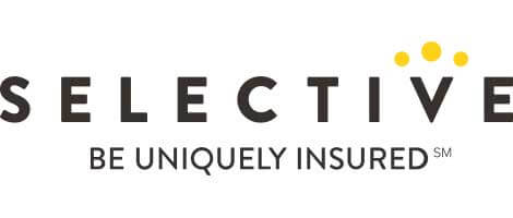 selective insurance agency in wells maine and portsmouth new hampshire