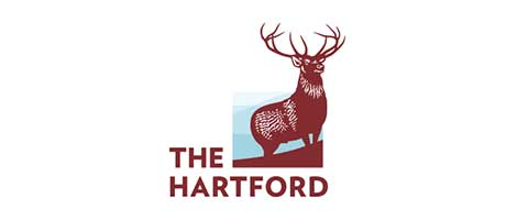 the hartford insurance agency in wells maine and portsmouth new hampshire