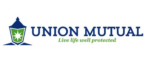 union mutual insurance agency in wells maine and portsmouth new hampshire