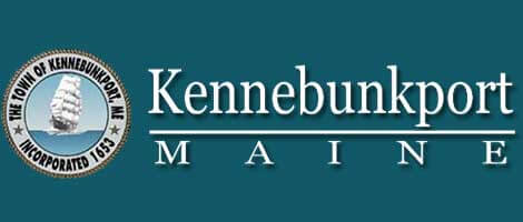 town of kennebunkport insurance agency supporter in wells maine
